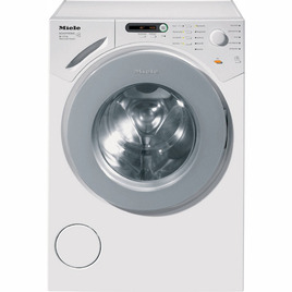 Miele W 1714 SOFTTRONIC Reviews