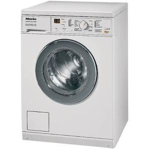 Photo of Miele W3242 Washing Machine