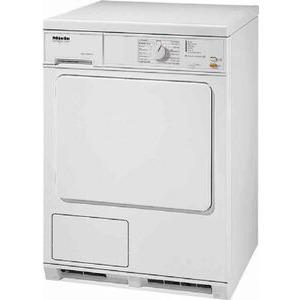 Photo of Miele T234C Tumble Dryer
