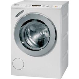miele freestanding washing machine reviews and prices. Black Bedroom Furniture Sets. Home Design Ideas