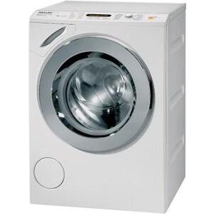 Photo of Miele W4449WPS Washing Machine