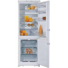 Miele KFN8452SD Reviews
