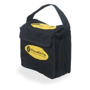 Photo of Mocad Golf Trolley Battery Bag   Sports and Health Equipment