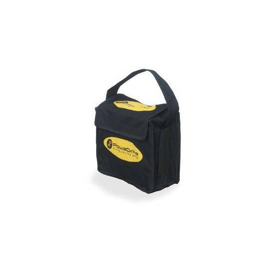 Mocad Golf Trolley Battery Bag