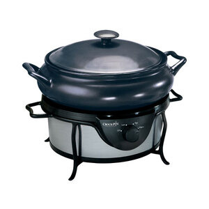 Photo of Rival SCV7500K Steam Cooker