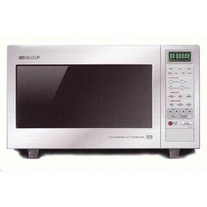 Photo of Sharp R85ST Microwave