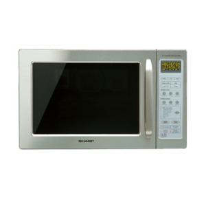 Photo of Sharp R98STMAA Microwave