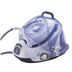 Photo of Tefal GV9150 Protect Iron