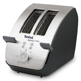 Tefal TT704115 Avanti Reviews