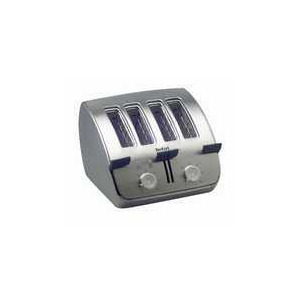 Photo of Tefal TT748515 Toaster