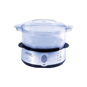 Photo of TEFAL VC101016 Kitchen Appliance