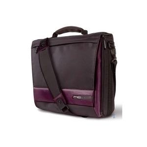 Photo of Belkin F8N004 EA  Laptop Accessory