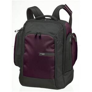 Photo of Belkin F8N011 EA Red Back Pack