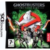Photo of Ghostbusters: The Video Game (DS) Video Game