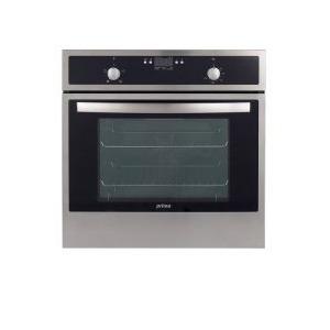 Photo of Prima LPR9024 Oven