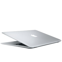Apple MacBook Air MA0003B/A Reviews