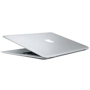 Photo of Apple MacBook Air MA0003B/A Laptop