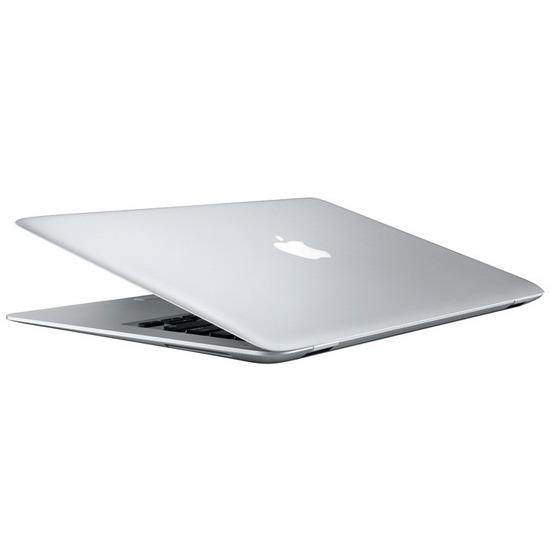 Apple MacBook Air MA0003B/A