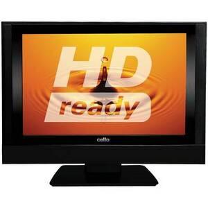 Photo of Cello TP2310F Television