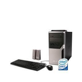 ACER ASP M3600 E4500 Reviews