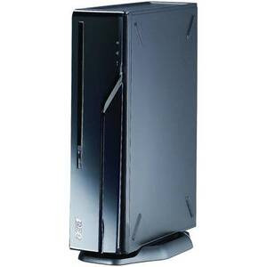 Photo of ACER A/L3600 E4500 External Hard Drive