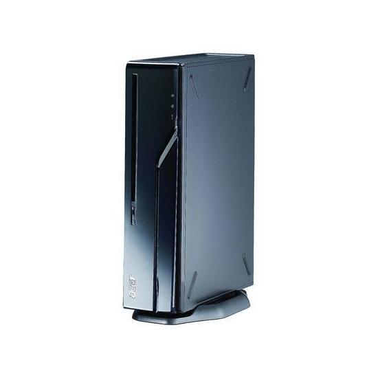 ACER A/L3600 E4500
