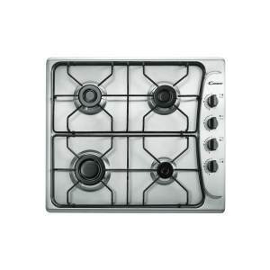 Photo of Candy PL40 Hob