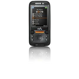 Sony Ericsson W850i Reviews
