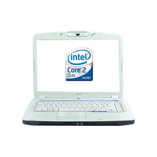 Acer Aspire 5920G-302G25MI