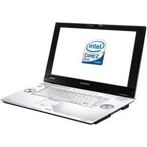 Photo of Toshiba Qosmio G40-12C Laptop