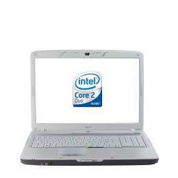 Acer Aspire 7720-5A2G16MI Reviews