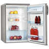 Photo of Zanussi ZRT163s Fridge