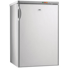 Zanussi ZUT113 Reviews
