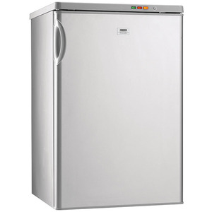 Photo of Zanussi ZUT113 Freezer