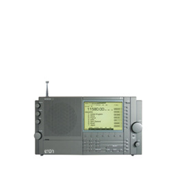 Eton E1 Radio Reviews