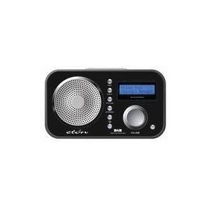 Photo of Eton Sound 102 Radio