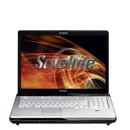 Toshiba Satellite X200-23A Reviews