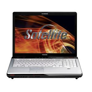 Photo of Toshiba Satellite X200-23A Laptop