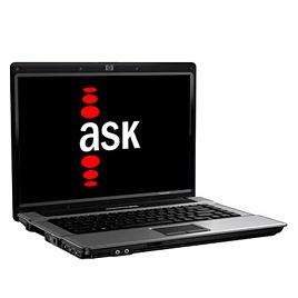 HP 6270S GR665ET Reviews