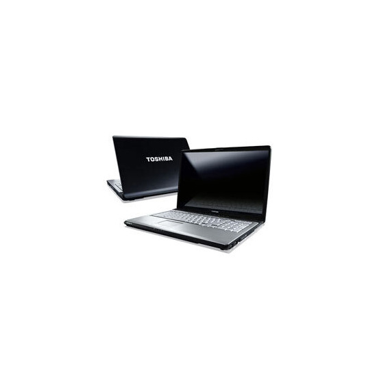 Toshiba Satellite P200-127