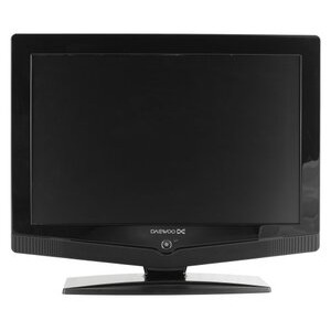 Photo of Daewoo DSL19V1WCD Television