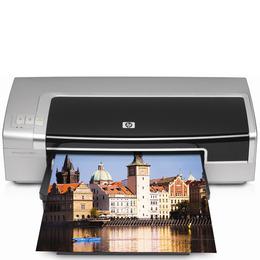 HP Photosmart B8350 A3 Printer Reviews