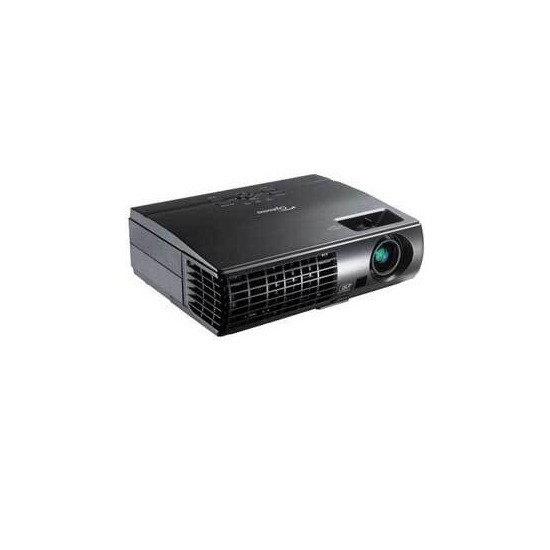Optoma EP7155 DLP Projector
