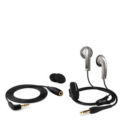 Sennheiser MX 760  Reviews