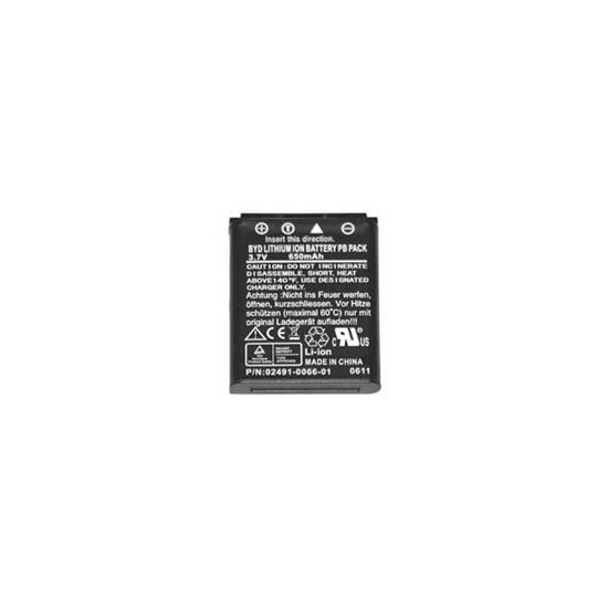 DC600 Battery