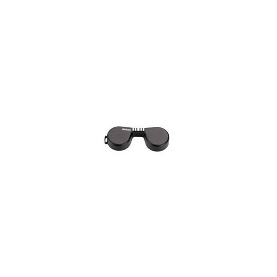 Rainguard 43mm (31020) BGA Plastic
