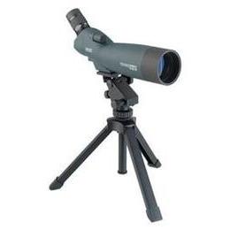Piccolo 15-45x60/45 Spotting Scope Kit (40148) Green Reviews