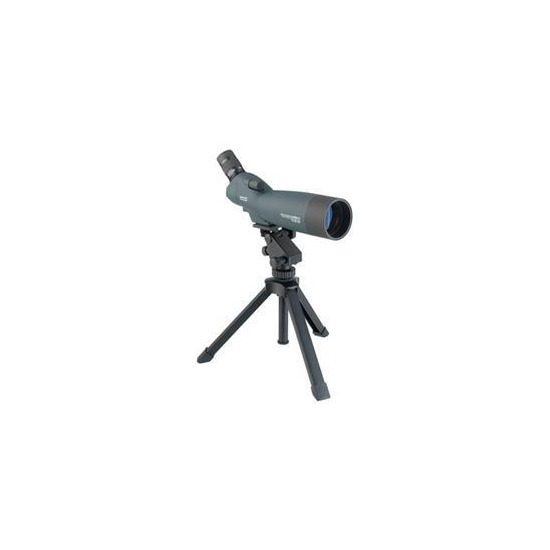 Piccolo 15-45x60/45 Spotting Scope Kit (40148) Green