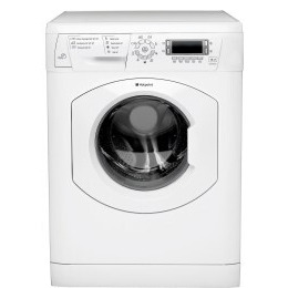 Hotpoint WMAO743P Reviews