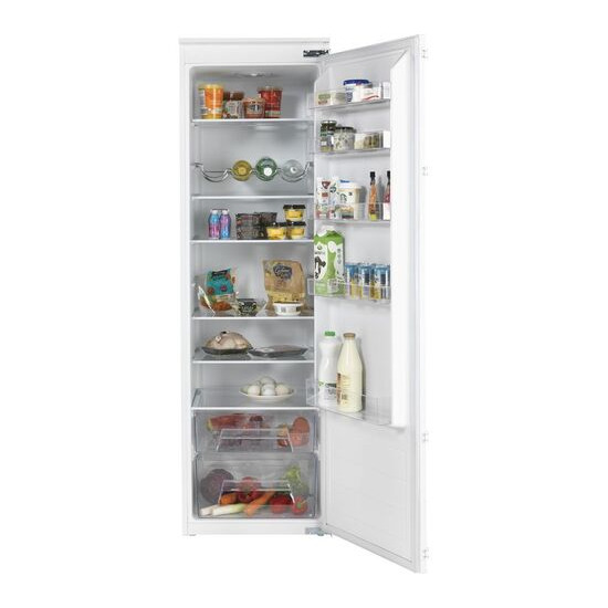 Belling BTL177 Integrated Tall Fridge
